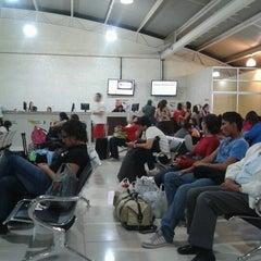 Photo taken at Vallarta Plus by Jair de Jesus G. on 11/17/2012