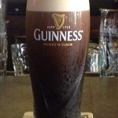 Photo taken at Dubliner by Stanley E. on 10/12/2013