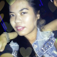 Photo taken at Liquid Cafe by Pipit F. on 1/15/2015