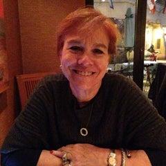Photo taken at Golden Eagle Inn Restaurant by Bruce A. on 10/6/2013