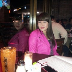 Photo taken at Coco.Miel by Michelle O. on 11/25/2012