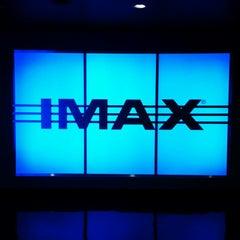 Photo taken at Royal Cinemas by Kristen 🌸 N. on 5/25/2013