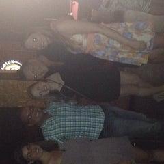 Photo taken at Scandals Nightclub by Joey J. on 5/25/2014