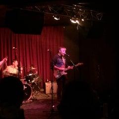 Photo taken at O'Briens Pub by Bryan H. on 9/14/2014