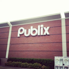 Photo taken at Publix by Anne H. on 6/23/2013
