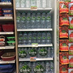 Photo taken at Publix by Ian T. on 9/29/2015