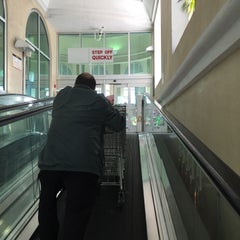 Photo taken at Publix by Ian T. on 2/6/2015