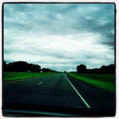 Photo taken at Fairfield, TX by 💜💜Priscilla💜💜 on 7/17/2014