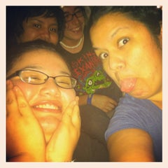 Photo taken at Jack in the Box by 💜💜Priscilla💜💜 on 3/31/2013