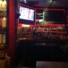 Photo taken at Red Lion Pub by Jason F. on 12/15/2012