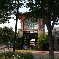 Photo taken at Nugget Market by Avolyn F. on 7/2/2013