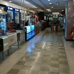 Photo taken at Ripley by Nano A. on 9/23/2012
