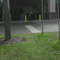 Photo taken at Publix by Gregory H. on 12/7/2012