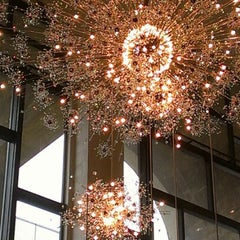 Photo taken at The Metropolitan Opera by Frances on 12/10/2012