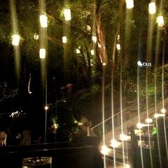 Photo taken at คีรี ธารา (Keeree Tara) by baby b. on 11/4/2012