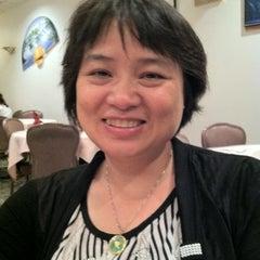Photo taken at Pearl Garden Restaurant by Hiten V. on 9/28/2012