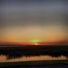 Photo taken at Parris Island, SC by Ryan A. on 9/20/2013