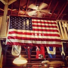Photo taken at Blackstone's Cafe by Ryan A. on 6/23/2013