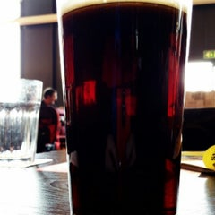 Photo taken at The Gary Cooper (Wetherspoon) by Shane J. on 3/20/2015