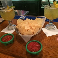 Photo taken at Mi Ranchito by Stephanie on 1/30/2015