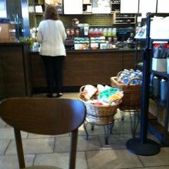 Photo taken at Starbucks by Don C. on 5/7/2013