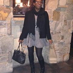 Photo taken at Parker's on Ponce by Belynda B. on 3/1/2015