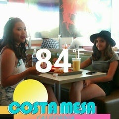 Photo taken at McDonald's by Merwin 💞 V. on 9/30/2015