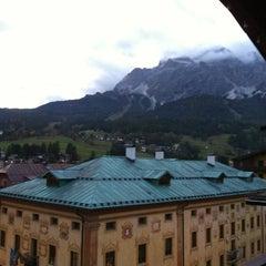 Photo taken at Caffè Sport (Emma) by Davide V. on 10/12/2012