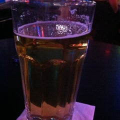 Photo taken at Scalpers Bar & Grille by Kristina F. on 10/5/2012