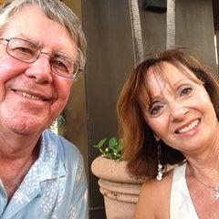 Photo taken at Tapa Bar by Chris O. on 9/6/2014