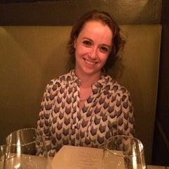 Photo taken at Pumpkin Restaurant by Ross C. on 4/19/2015