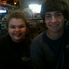 Photo taken at Lone Star Steakhouse by Lora H. on 5/6/2013