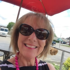 Photo taken at Noodles & Company by Marie G. on 6/4/2015