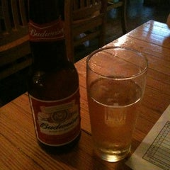 Photo taken at Dave's… On St. Clair by Kyungae H. on 6/26/2014