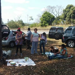 Photo taken at Canas by Eduardo L. on 8/30/2014
