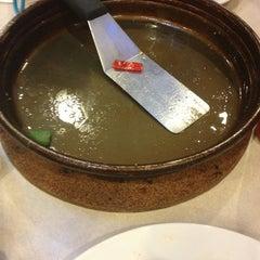 Photo taken at Pizza Hut by Jessie J. on 12/29/2012