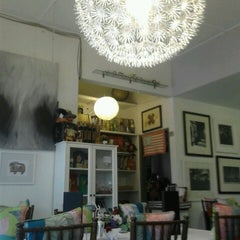 Photo taken at Kokopelli, Traveller's Bistro by Nadia N. on 11/30/2012