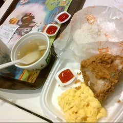 "Photo taken at McDonald's by !!""TEO @. on 12/4/2012"