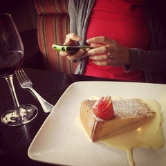 Photo taken at BRAVO! Cucina Italiana by Craig on 5/28/2013