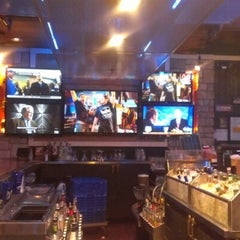 Photo taken at Chili's Grill & Bar by Brian S. on 11/6/2012