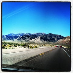 Photo taken at Hwy 160 Entering The Mountains by Linda D. on 10/22/2012