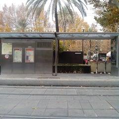 Photo taken at Metrocentro T1 - Plaza Nueva by David B. on 12/28/2014