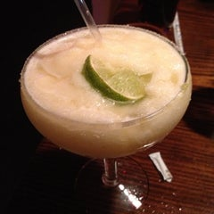 Photo taken at La Paz Mexican Restaurant by Angelia C. on 11/26/2012