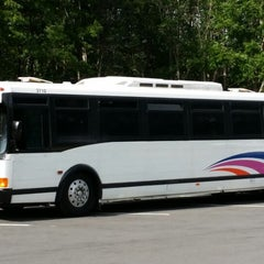 Photo taken at Columbia County Roadside Rest Area (Westbound) by 🚇ⓂRailkingⓂ🚇 on 7/18/2014
