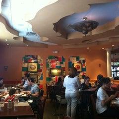Photo taken at Casa Larios by Fabio R. on 11/18/2012