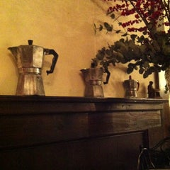 Photo taken at Ciao Ciao by Ivo v. on 1/3/2013