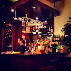 Photo taken at Liang's by Momo W. on 10/7/2012
