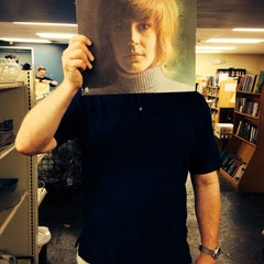 Photo taken at The Goodwill Store by Brad K. on 7/19/2014