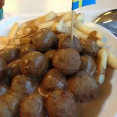 Photo taken at IKEA by samihah on 7/14/2013