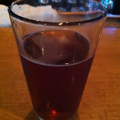 Photo taken at McGillicuddy's Restaurant & Tap House by Henry H. on 9/29/2012